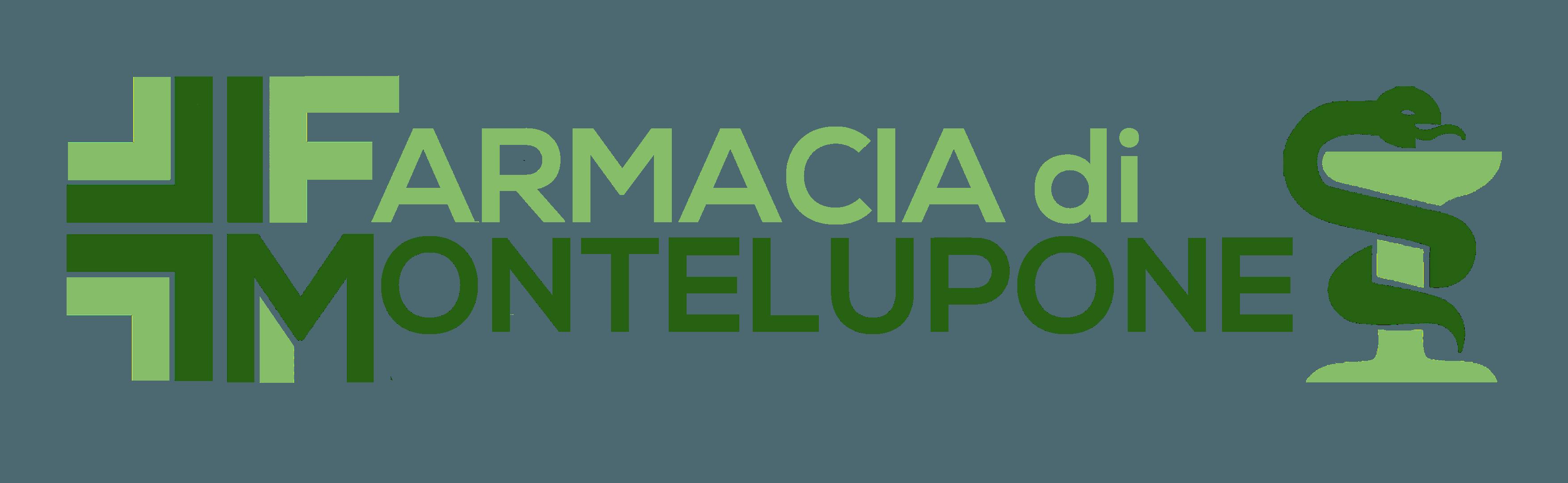 Farmacia Montelupone