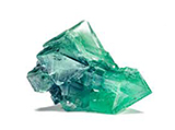 Smeraldo.jpg