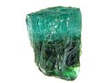 Tormalina-Verde.jpg