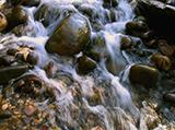 rock-water.jpg
