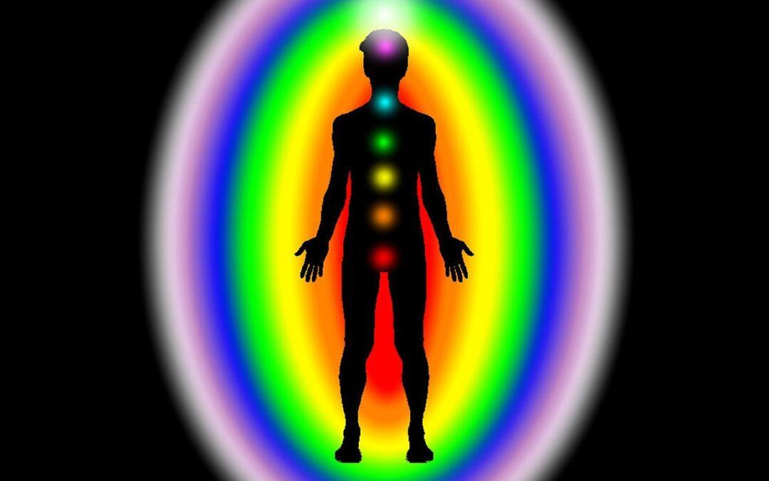 Medicina Vibrazionale e Floriterapia